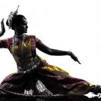 Danse Bollywood - Vendredi 20 septembre 10:30-11:30